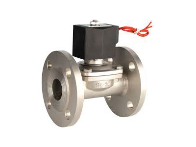 2-way-Valves-with-flanges