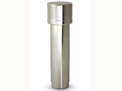 High Pressure Stainless Filters