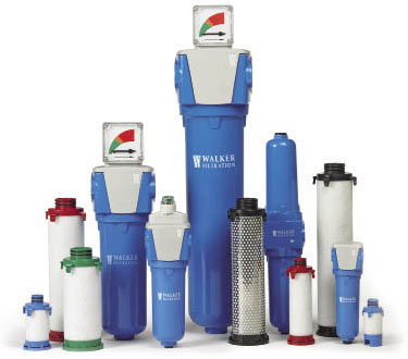Air-Filtration-Products